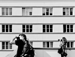 Gdyński Szlak Modernizmu - rusza cykl wydarzeń dla miłośników nowoczesnej architektury