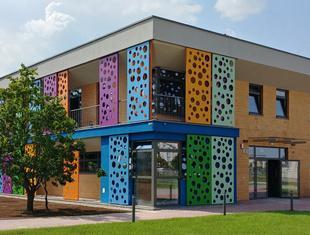 Nowa szkoła w Stargardzie